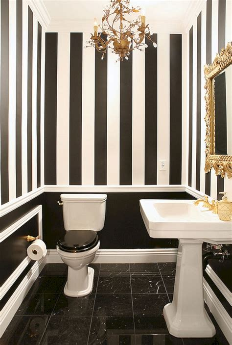 white and gold room black and white gold powder room ideas black and white gold powder room ideas design ideas and