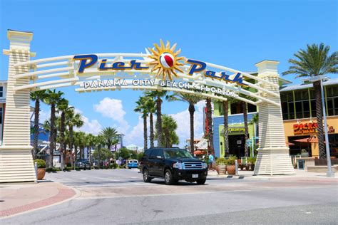 west marine panama city florida local guide posts archive beachside resort panama city