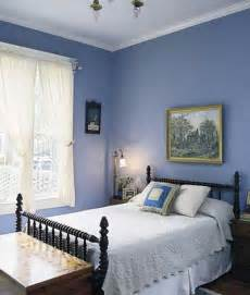 Blue Paint Colors For Bedrooms Relaxation Room Bright And Cheery Rooms Inspired By Fall Colors This House