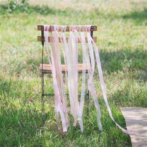 decoration de mariage save  deco
