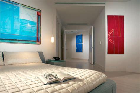 universal design bedroom incorporating noise abatement in universal design to