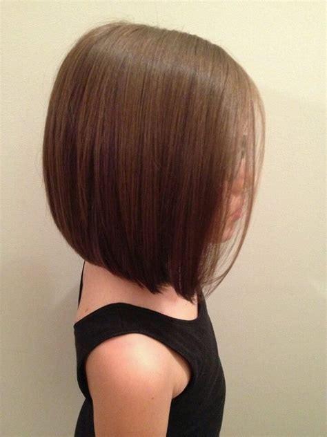 hair front and back pictures color and style guide acnl hermosos cortes de cabello para ni 241 as 8 decoracion de