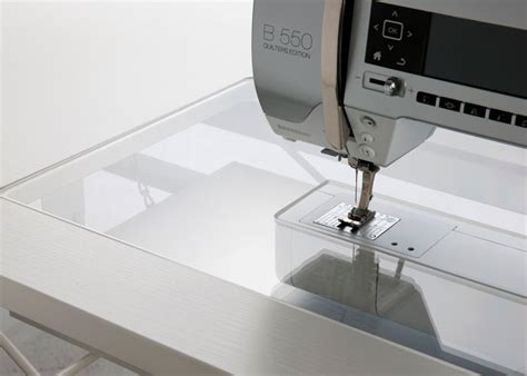 adjustable sewing table height adjustable sewing and cutting table