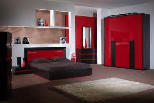 bedroom furniture bay area bedroom elegant furniture stores ta florida area