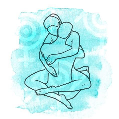 lotus position images lotus position drawing www pixshark images