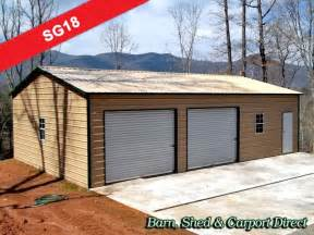 Carports For Sale In My Area Storage Garages Barn Shed Carpot Direct Metal