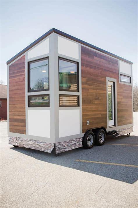 84 lumber homes degsy by 84 lumber tiny living
