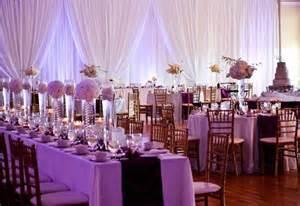 low budget wedding venue low budget wedding reception ideas