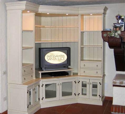 soggiorno ad angolo mobili da soggiorno ad angolo mobilia la tua casa