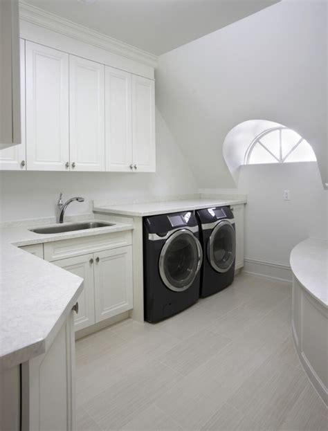 waschmaschine kleiner als trockner trockner auf waschmaschine oder daneben praktisch stellen