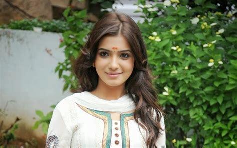 wallpaper girl hindi indian beautiful girls wallpapers most beautiful places
