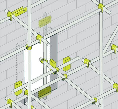 scaffolding in new zealand worksafe