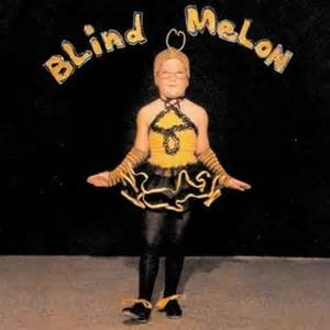 bumble bee blind melon high fidelity quot mouthful of cavities quot blind melon