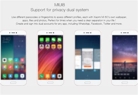 Slim Black Matte Xiaomi 5c 5 5 Inchi Anti Glare xiaomi mi 5c 5 15inch 3gb 64gb smartphone gold