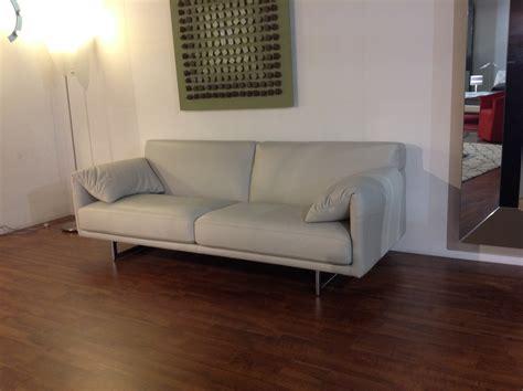 divano musa divano lennon di musa italia arredamento design