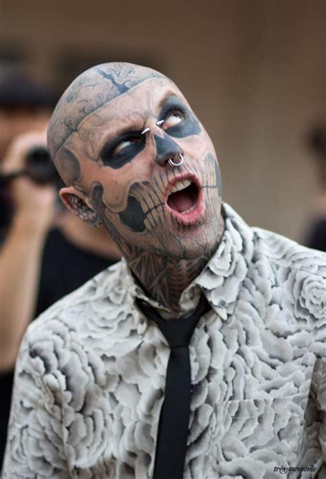 full body tattoo 47 ronin zombie boy my un popular opinion