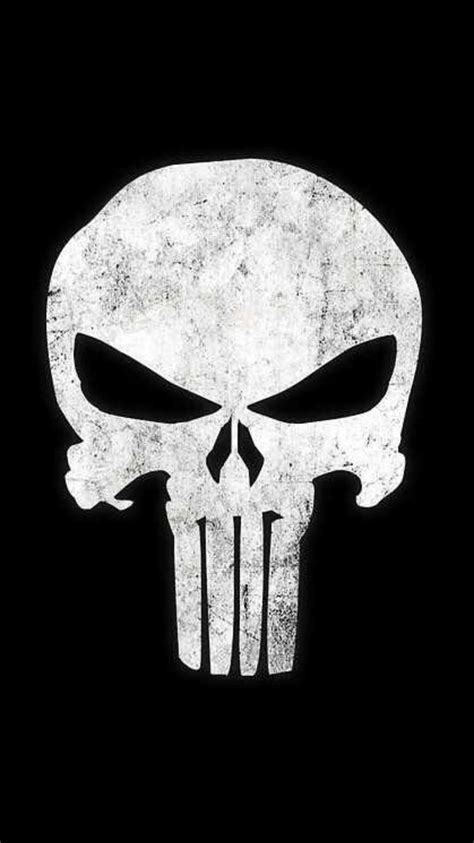 the punisher tattoo the punisher logo photos pinte
