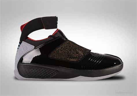 Sepatu Nike Air One 002 40 45 nike air 20 retro black stealth