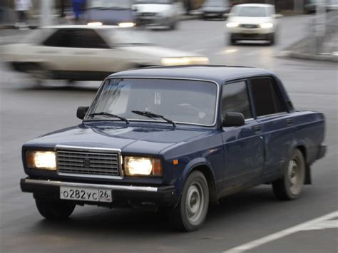 lada pirce the price of russia s most popular car the lada jumps due