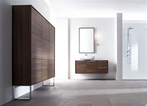 home decor innovations closet doors interior closet door