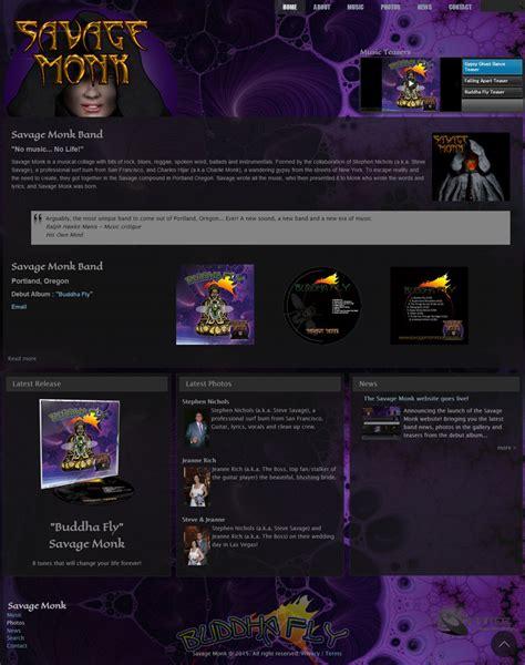 download mp3 free thunder thunder ballads by thunder mp3 320 icm369