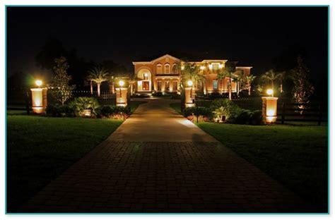 landscape lighting design software free pool and landscape packages az