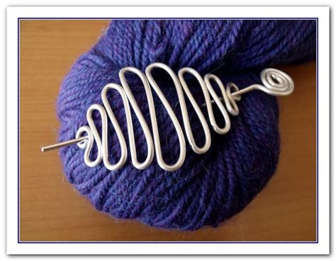 hair on pinterest 170 pins 1000 images about wire brooches hair clips shawl pins on