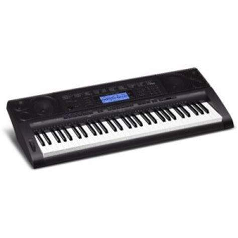 Keyboard Casio 5 Oktaf casio ctk 5000f7 arranger keyboard 5 oktaven