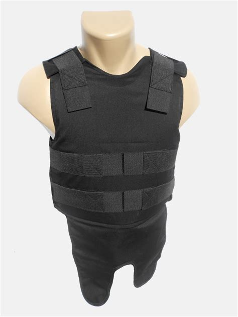 bulletproof vest outer ballistic panel carrier outer carrier 64 99 kevlar armor