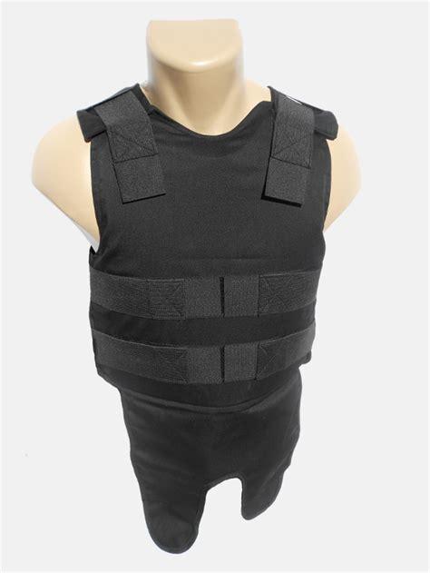 armor corr bullet proof vest iiia iiia vest 26999 concealable bullet proof vest
