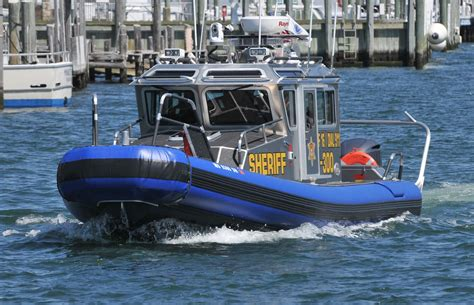 Barnstable County Sheriff S Office by Cape Sheriff S Office Takes To Water In A New Boat News