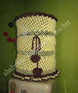 Syal Rajut Handmade 1 july 22 2014 beautiful and simple handmade crochet