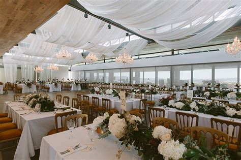 Top Cape Town Wedding Planner   Gina's Events   Where's my