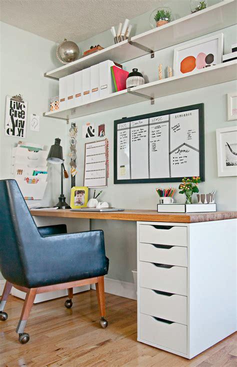 casa y ideas oficina en casa 161 ideas para decorarla