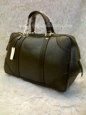Harga Gucci Boston blessed indonesia tas branded terbaru dari lv burberry