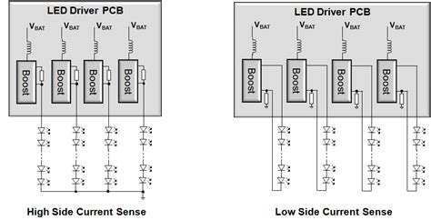 current sense resistor function current sense resistor function 28 images feature usage and trend of current sensing