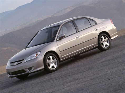 01 honda civic lx specs honda civic sedan 2004 honda civic sedan 2004 photo 01 car in pictures car photo gallery
