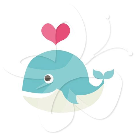 baby whale clipart baby whale clipart www imgkid the image kid has it