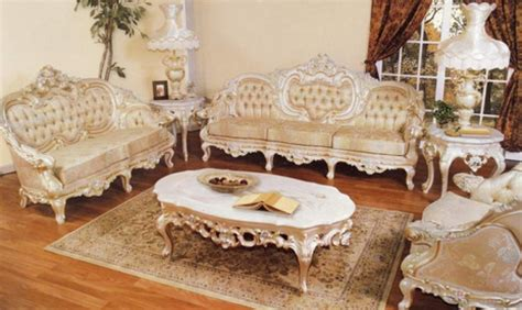 Index Furniture Jakarta by How To Care Indoor And Outdoor Teak Furniture Properly