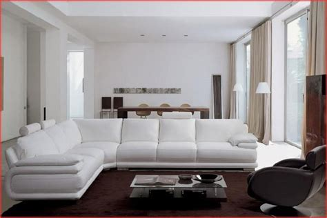 Divani Chateau D Ax Leather Sofa 20 Collection Of Divani Chateau D Ax Leather Sofas Sofa Ideas