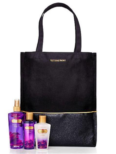 gift for secret lover gfragrance perfume shop