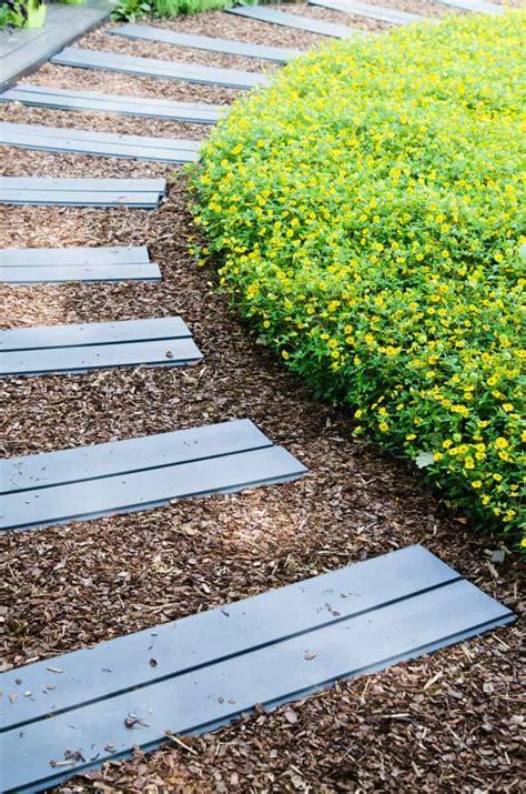 garden paths   joy   journey