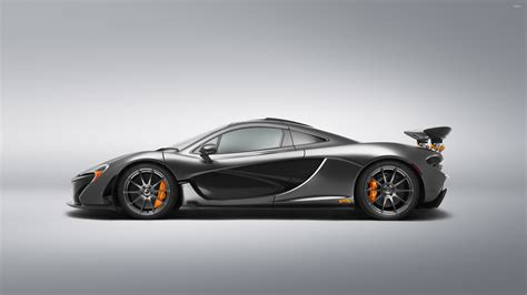 mclaren p1 wallpaper mclaren p1 4 wallpaper car wallpapers 36169