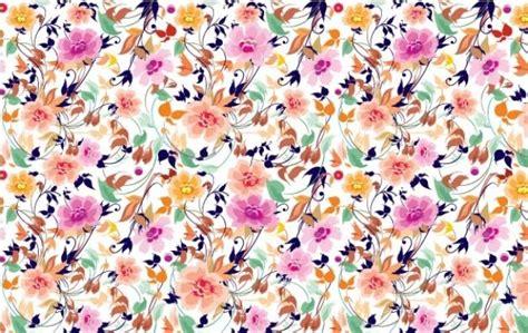 pattern fiori fiori seamless pattern scaricare vettori gratis