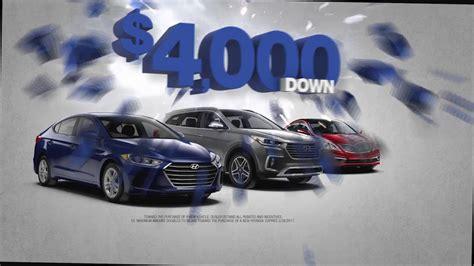 Jim Hudson Hyundai by Jim Hudson Hyundai No Payments Until 2018