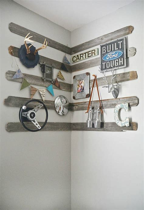 10 beautiful rustic home decor project ideas you can 50 beautiful rustic home decor project ideas you can