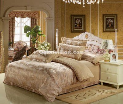 discount luxury bedding taste discount luxury bedding sets 100401500027 129