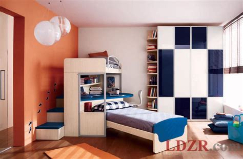 bedrooms for teenage guys colorful cool boys teenage bedroom home design and ideas