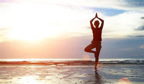 imagenes de yoga integral las 225 sanas de equilibrio yoga ashram