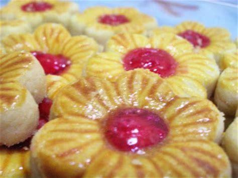 10 resep kue kering dan basah lebaran resep masakan mari membaca kumpulan aneka resep kue lebaran kering